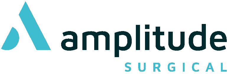 Press Releases 2019 AMPLITUDE Surgical
