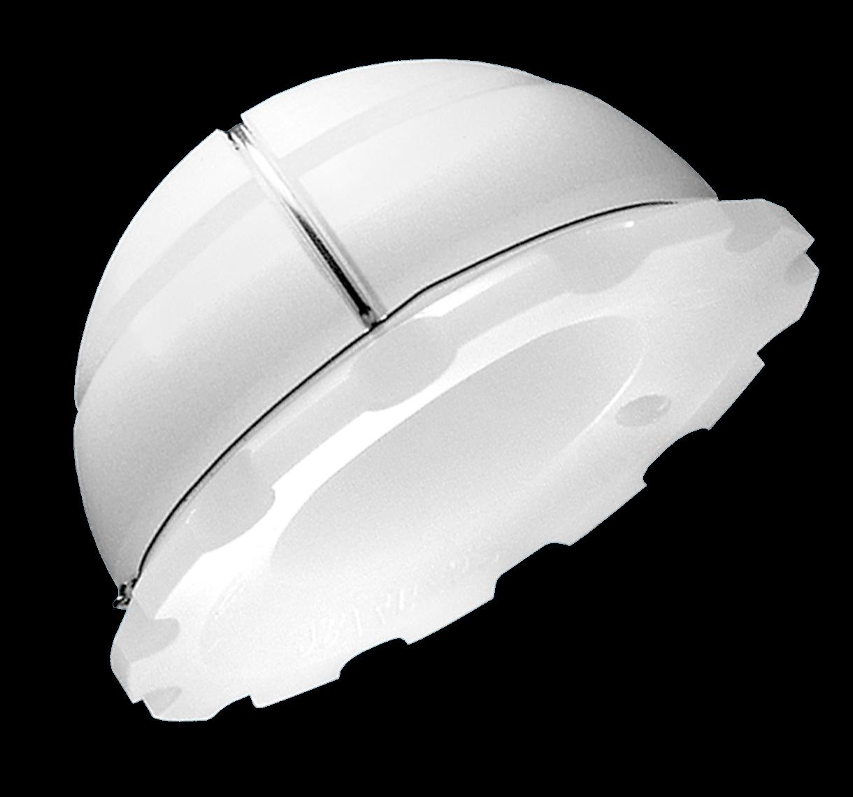 INITIALE® Acetabular cup