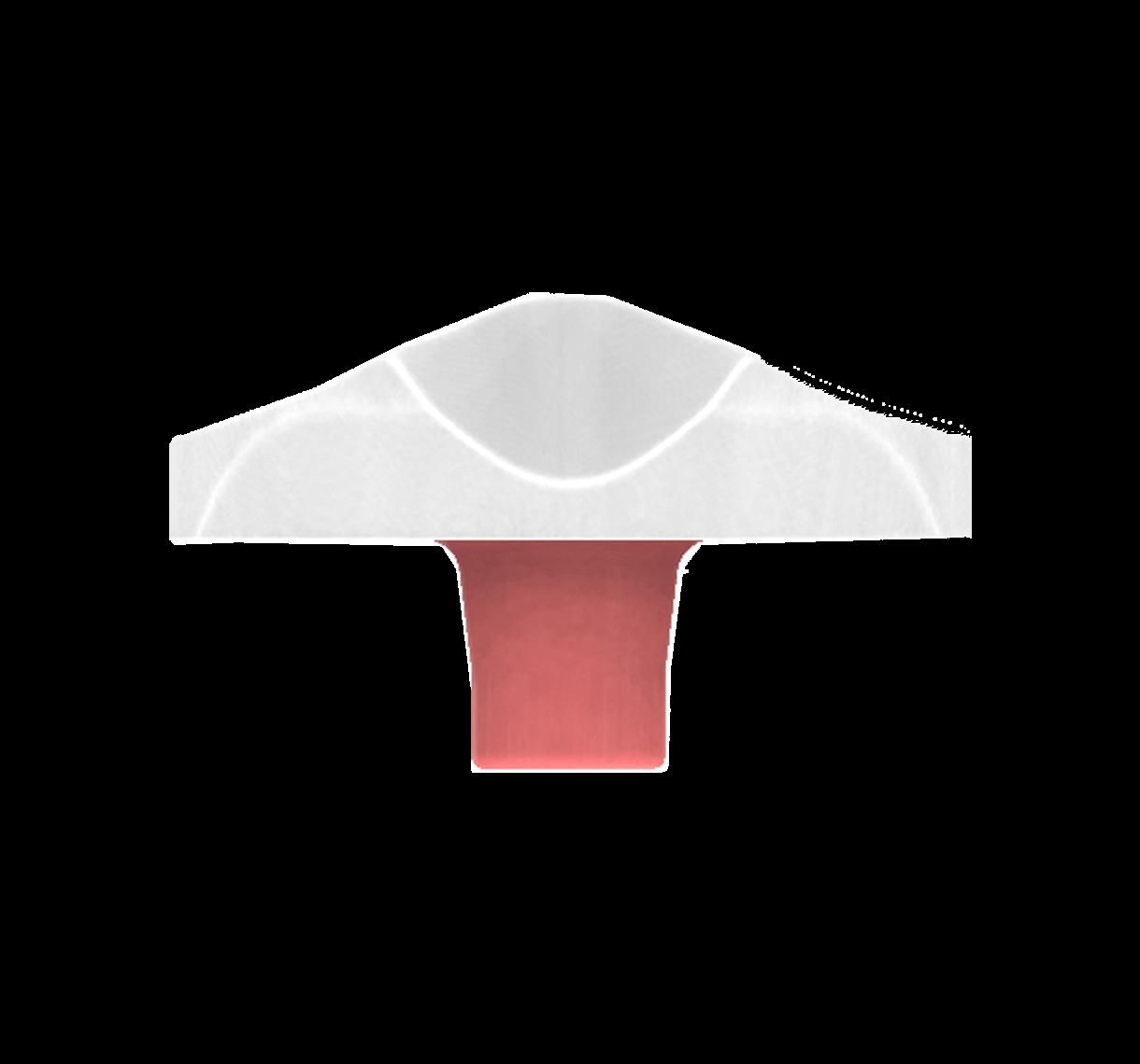 SCORE®-5