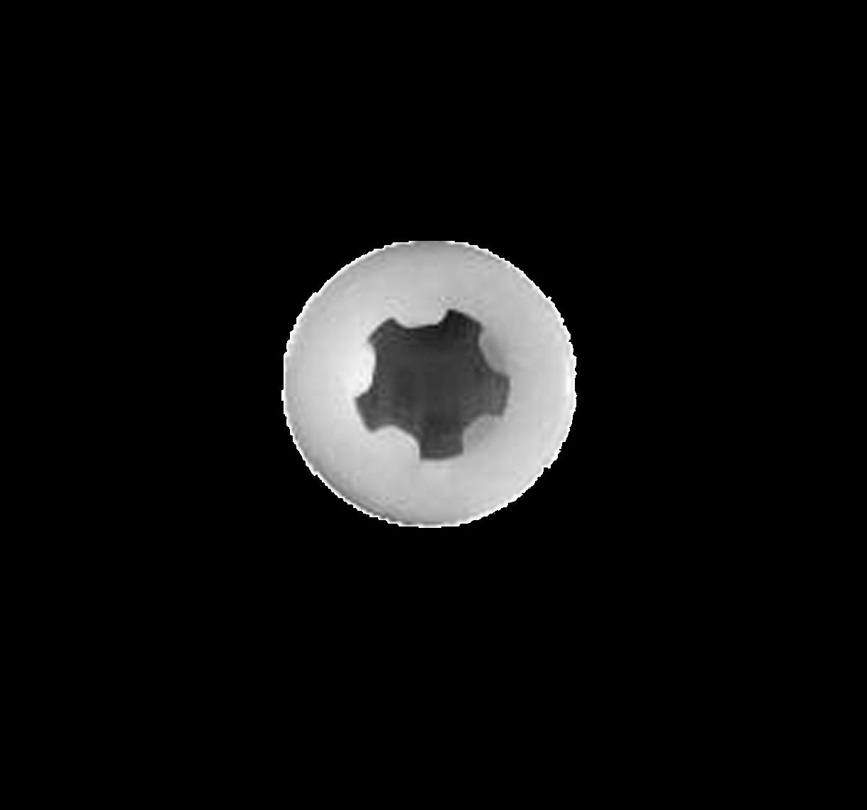 ECLIPSE® BCP-3