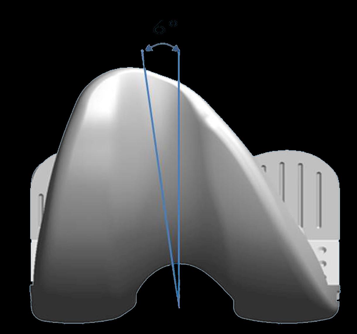 ANATOMIC®-2